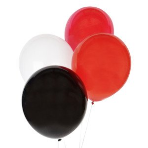 ballons_piraten_my_little_day