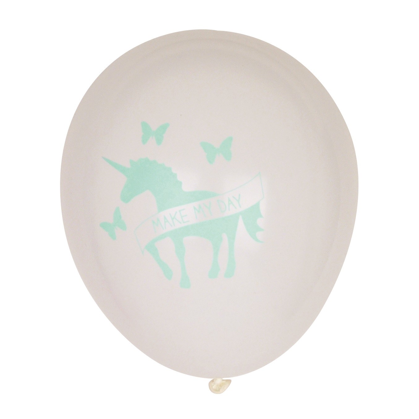 tatoo-balloons-unicorn